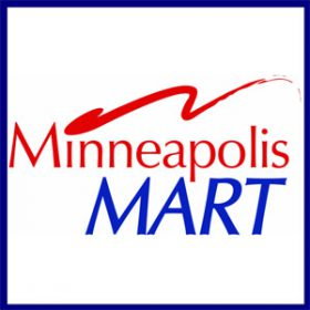 Minneapolis Mart